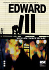 Edward III by William Shakespeare