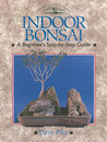 Indoor Bonsai: A Beginner's Step-By-Step Guide
