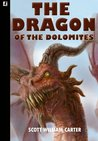 The Dragon of the Dolomites