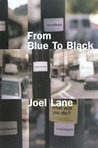 From Blue to Black