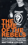 Time of the Rebels