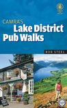 CAMRA's Lake District Pub Walks