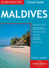 Maldives Travel Pack, 7th
