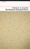 The Hundred Thousand Places