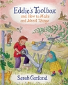 Eddie's Toolbox and How to Make and Mend Things