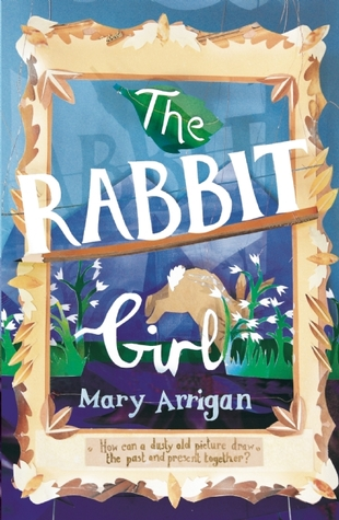 The Rabbit Girl