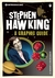 Introducing Stephen Hawking (Introducing (Graphic Guides))