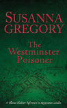The Westminster Poisoner (Thomas Chaloner, #4)