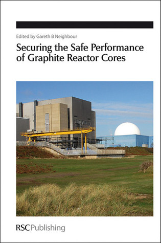 Securing the Safe Performance of Graphite Reactor Cores