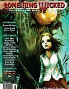 Something Wicked (Issue #8)