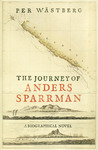 The Journey of Anders Sparrman