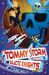 Tommy Storm and the Galactic Knights