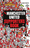 The Manchester United Supporter's Book