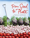 From Seed to Plate