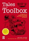Tales from the Toolbox: A Collection of Behind-the-Scenes Tales from Grand Prix Mechanics