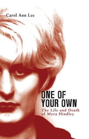 One of Your Own by Carol Ann Lee