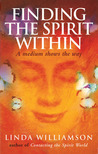 Finding the Spirit Within: A Medium Shows the Way