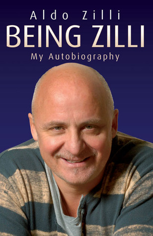Being Zilli: My Autobiography