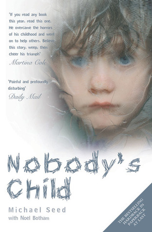 Nobody's Child by Michael Seed