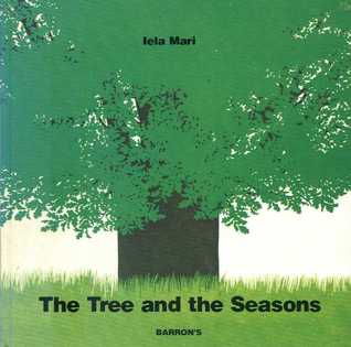 The Tree And The Seasons