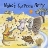 Noko's Surprise Party
