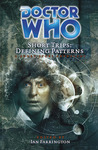 Doctor Who Short Trips: Defining Patterns