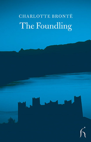 The Foundling by Charlotte Brontë