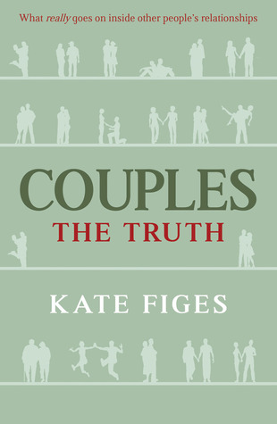 Couples by Kate Figes