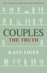 Couples: The Truth