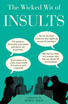 The Wicked Wit of Insults