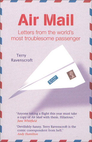 Air Mail by Terry Ravenscroft