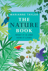 The Nature Book: What it Is and How it Lives