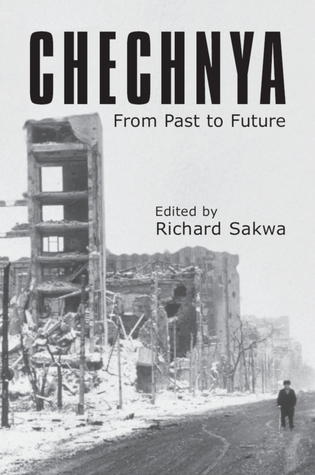 Chechnya: From Past to Future