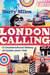 London Calling: A Countercu...