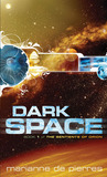 Dark Space (Sentients of Orion, #1)