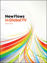 New Flows in Global TV