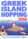 Greek Island Hopping (Independent Traveller's Guides)