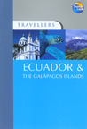 Travellers Ecuador & The Galapagos Islands