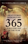 365: Great Storie...