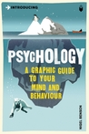Psychology: A Graphic Guide to Your Mind & Behaviour