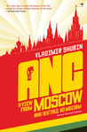 ANC: A View from Moscow
