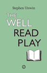 The Well Read Play