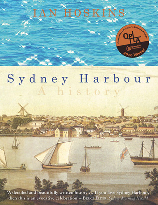 Sydney Harbour: A History