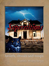 Superstitions: Beliefs, rituals and magic