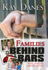 Families Behind Bars: Stories of injustice, endurance and hope