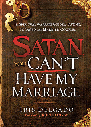 Guide to christian dating and marriage