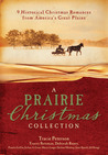 A Prairie Christmas Collection