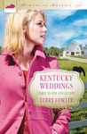 Kentucky Weddings by Terry Fowler