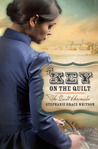 The Key on the Quilt (The Quilt Chronicles #1)