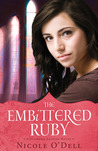 The Embittered Ruby (Diamond Estates, #2)